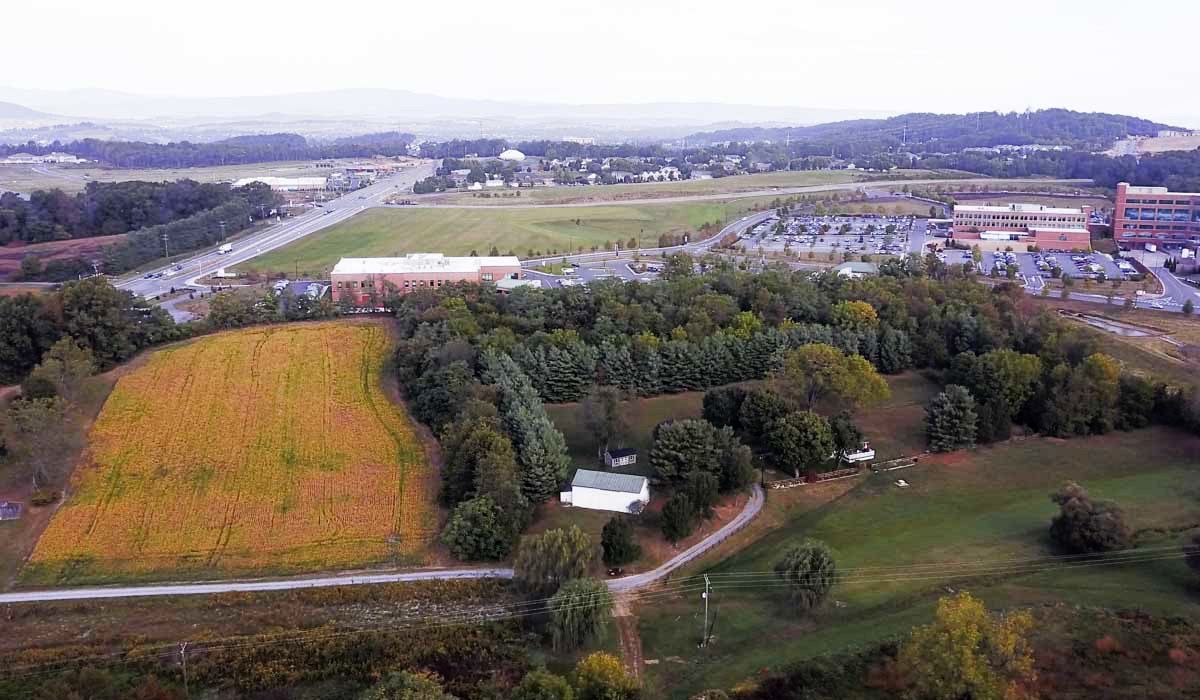 24-acres-in-Harrisonburg