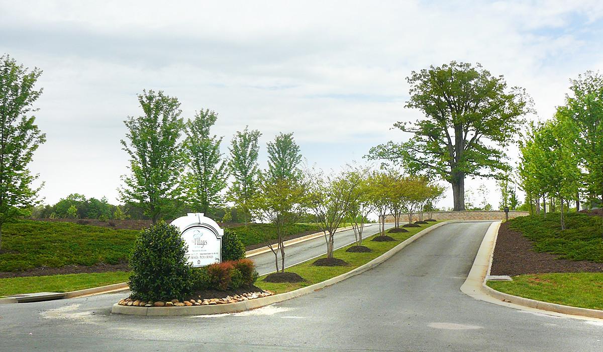 The-Village-At-Nahor-Lake-Monticello