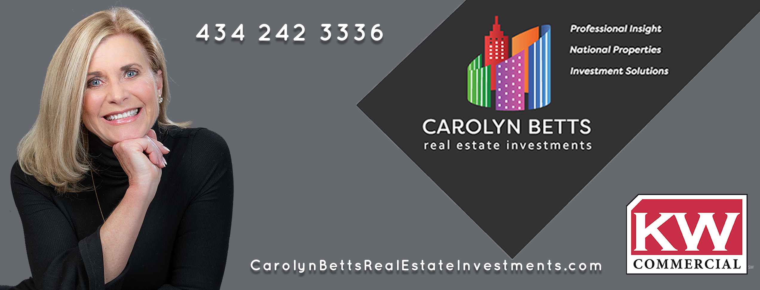 Carolyn-Betts-Commercial-Real-Estate-Investments